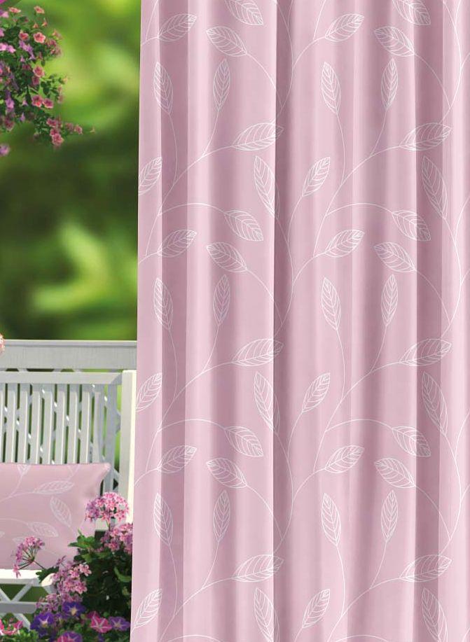 Штора Волшебная ночь Lilac, на ленте, высота 270 см705520Шторы коллекции Волшебная ночь - это готовое решение для Вашего интерьера, гарантирующее красоту, удобство и индивидуальный стиль! Штора изготовлена из приятной на ощупь ткани ГАБАРДИН, которая плотно драпирует окно, но позволяет свету частично проникать внутрь. Длина шторы регулируется с помощью клеевой паутинки (в комплекте). Изделие крепится на вшитую шторную ленту: на крючки или путем продевания на карниз. Дизайнеры Марки предлагают уже сформированные комплекты штор из различных тканей и рисунков для создания идеальной композиции на окне. Для удобства выбора дизайны штор распределены в стилевые коллекции: ЭТНО, ВЕРСАЛЬ, ЛОФТ, ПРОВАНС. В коллекции Волшебная ночь к данной шторе Вы также сможете подобрать шторы из других тканей: БЛЭКАУТ (100% затемненение), сатен (частичное затемнение) и ВУАЛЬ (практически нулевое затемнение), которые будут прекрасно сочетаться по дизайну и обеспечат особый уют Вашему дому.