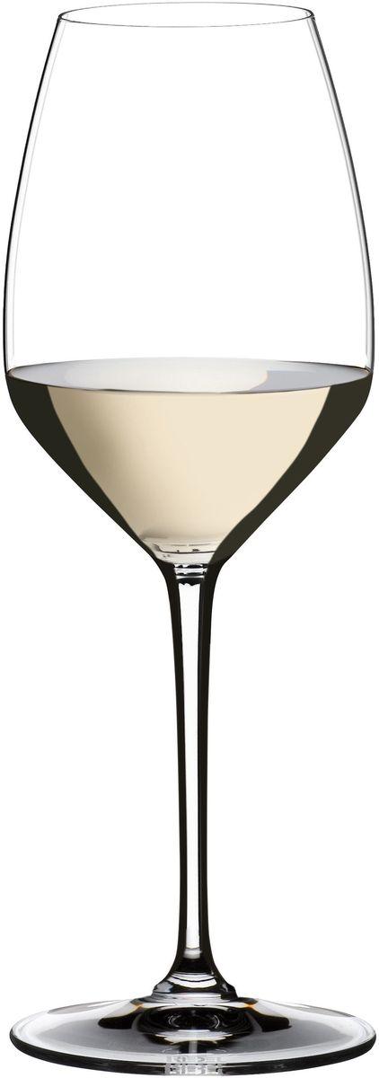 Набор фужеров для белого вина Riedel Vinum Extreme. Riesling, цвет: прозрачный, 460 мл, 2 шт4444/05