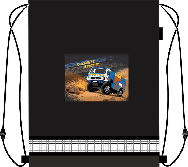 MagTaller Сумка для сменной обуви Dakar31216-51Мешок для обуви MagTaller, Dakar 34х46см - 420 D Polyester - принт - вентилируемая сетка; - затягивается на шнурок. - вес - 70 г.