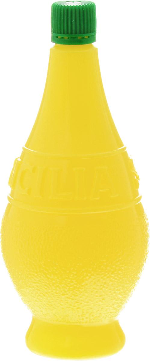 Sicilia сок лимона, 115 мл