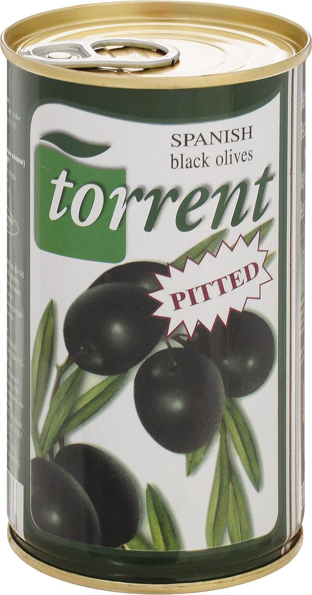 Torrent маслины испанские без косточки, 350 г8436019230176Маслины - продукт полезный и питательный. В них содержится около ста активных веществ (преобладают витамины Е, А и С). В мякоти - до 50-75% жиров, сахар, белки, пектины, зольные вещества. Регулярное употребление маслин хорошо сказывается на работе пищеварительных органов и печени.