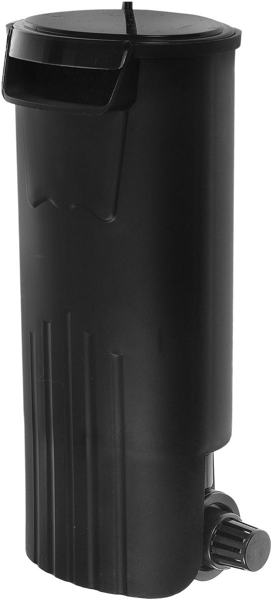 РептоФильтр в аквариумы Barbus, 5 Вт, 500 л/чFILTER 021РептоФильтр Barbus обладает функциями фильтра, аэратора, водопада и циркулятора воды. Изделие работает тихо, имеет высокую производительность и просто обслуживается. Идеально подходит для рыб, рептилий и земноводных. Мощность: 5 Вт. Напряжение: 220-240В. Частота: 50/60 Гц. Производительность: 500 л/ч. Рекомендуемый объем аквариума: 50-150 л. Уважаемые клиенты! Обращаем ваше внимание на возможные изменения в цвете некоторых деталей товара. Поставка осуществляется в зависимости от наличия на складе.