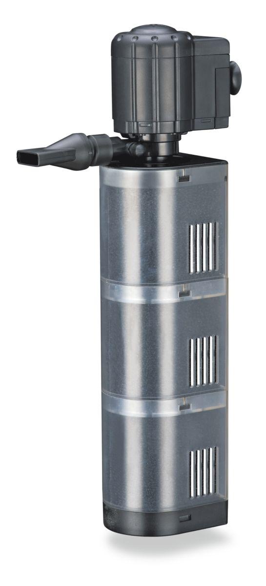 Barbus Фильтр водяной камерный, 2000 л/ч, 30Вт