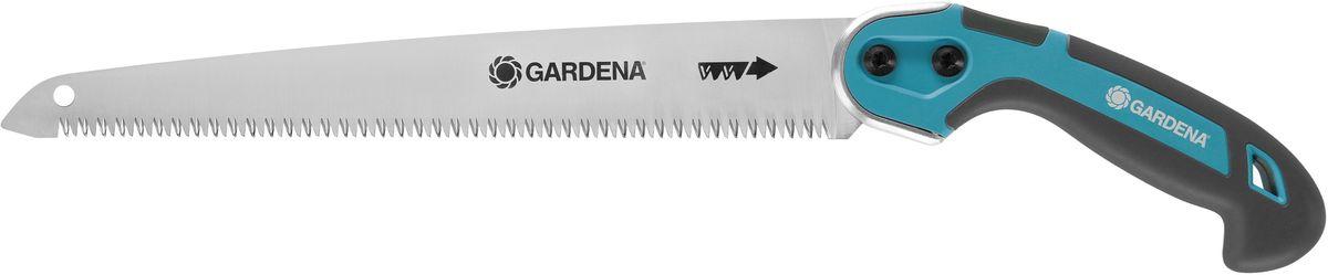 """Пила Gardena """"300 P"""", садовая 08745-20.000.00"""
