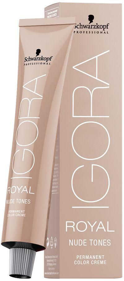 Indola Мусс для укладки 4+4 500 мл1918001Уникальная формула не склеивает волосы, придает им дополнительный блеск. Содержит увлажняющие компоненты. Идеален для укладки феном.