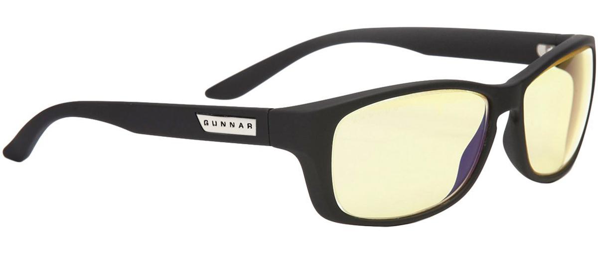 Gunnar Optiks Micron компьютерные очки MIC-00101