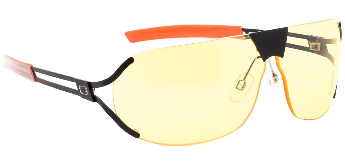 Gunnar Optiks Desmo компьютерные очки DSM-05101