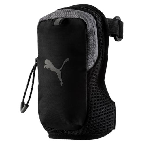 Сумка-чехол для моб устройств Puma Pr Hand Pocket, цвет: черный. 0531440105314401