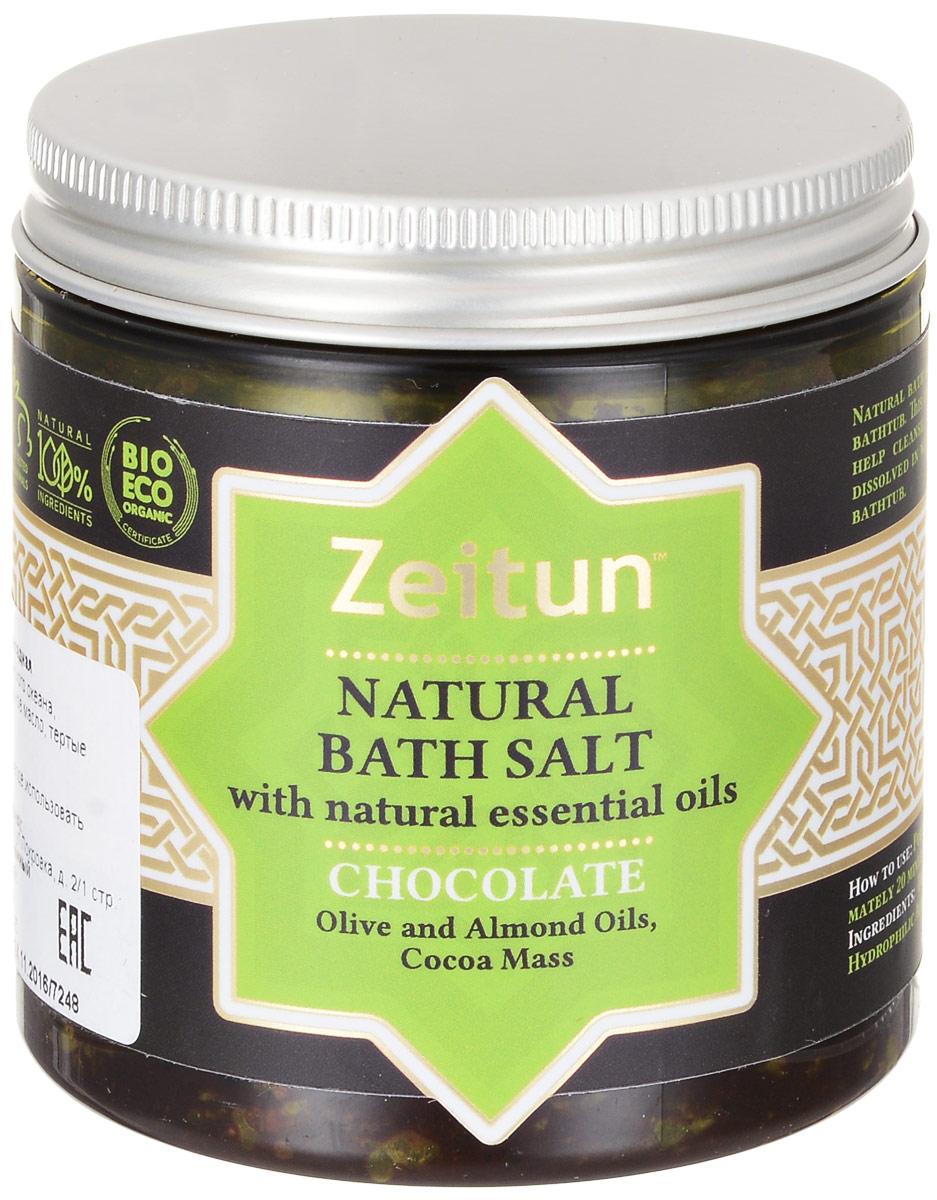 Зейтун Аромасоль для ванны шоколадная, 250 млZ2106Шоколадная ванна? Да, с тонким ароматом какао и ванили. Ароматическое и эстетическое удовольствие, а благодаря гидрофильным маслам ваша кожа станет гладкой и нежной, получит необходимое увлажнение и питание. Не оставляет масляных следов на ванне.