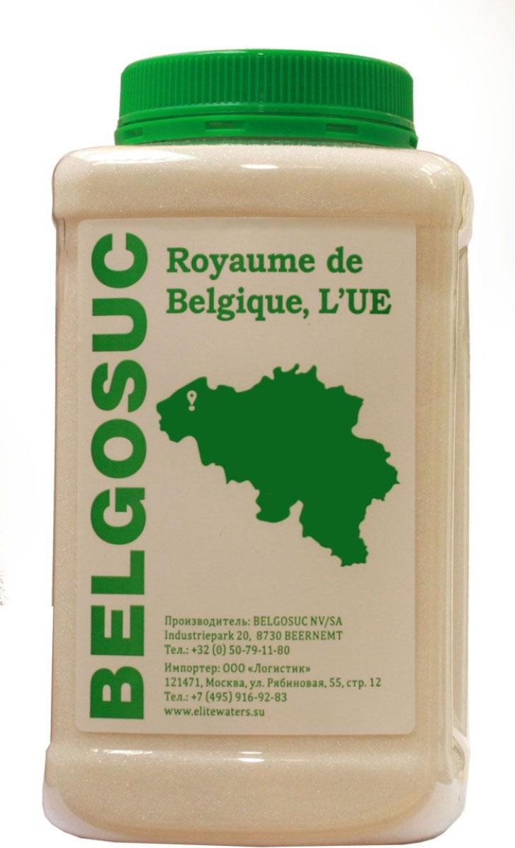 Belgosuc сахар-песок белый свекловичный, 1 кг5413189113464Сахар-песок Belgosuc отлично подойдет как ингредиент для приготовления пищи и ежедневного употребления с различными напитками.