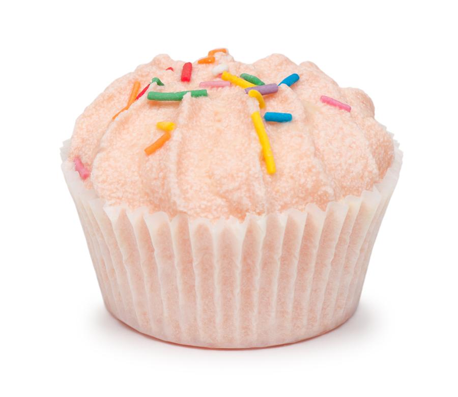 Мыловаров Десерт для ванны Бодрящий грейпфрут 2*50грMYL-000000665Роскошный десерт для ванны с бодрящим ароматом розового грейпфрута подарит вам море удовольствия. Опустите его в воду, и обычное купание превратится в омолаживающую релакс-процедуру. Нежные натуральные масла, постепенно растворяясь, смягчат вашу кожу, сделают ее гладкой и упругой. Масло какао тонизирует кожу, а масло ши питает и увлажняет, придавая восхитительную бархатистость.