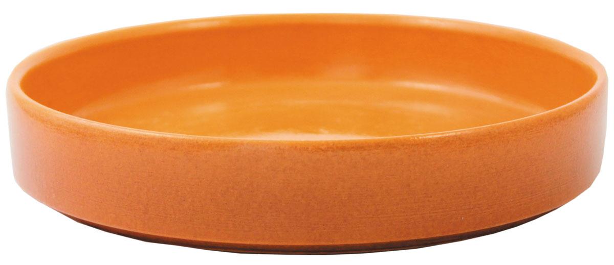 Форма для запекания Ломоносовская керамика, 0,3 л. 1Ф33-11Ф33-1