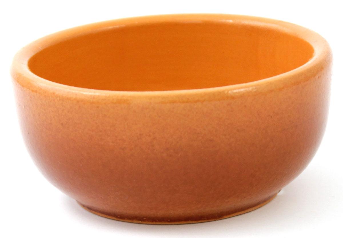 Розетка Ломоносовская керамика, 0,15 л. 1Р3-11Р3-1