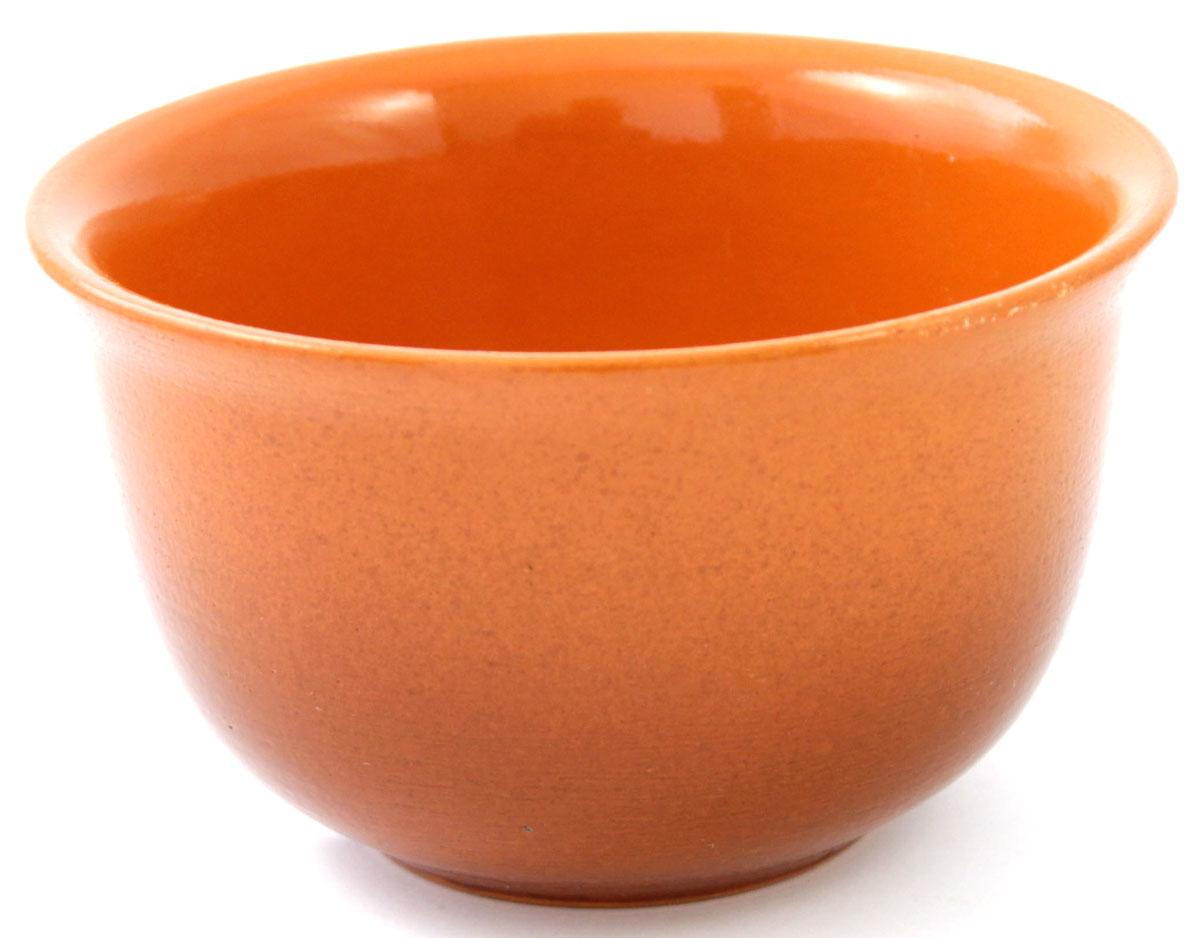 Пиала Ломоносовская керамика, 0,4 л. 1П3-11П3-1