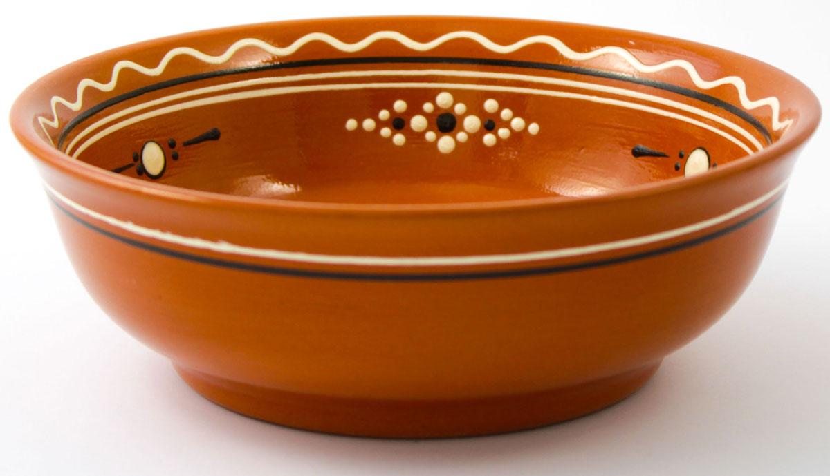 Миска Ломоносовская керамика, 300 млЛ0730