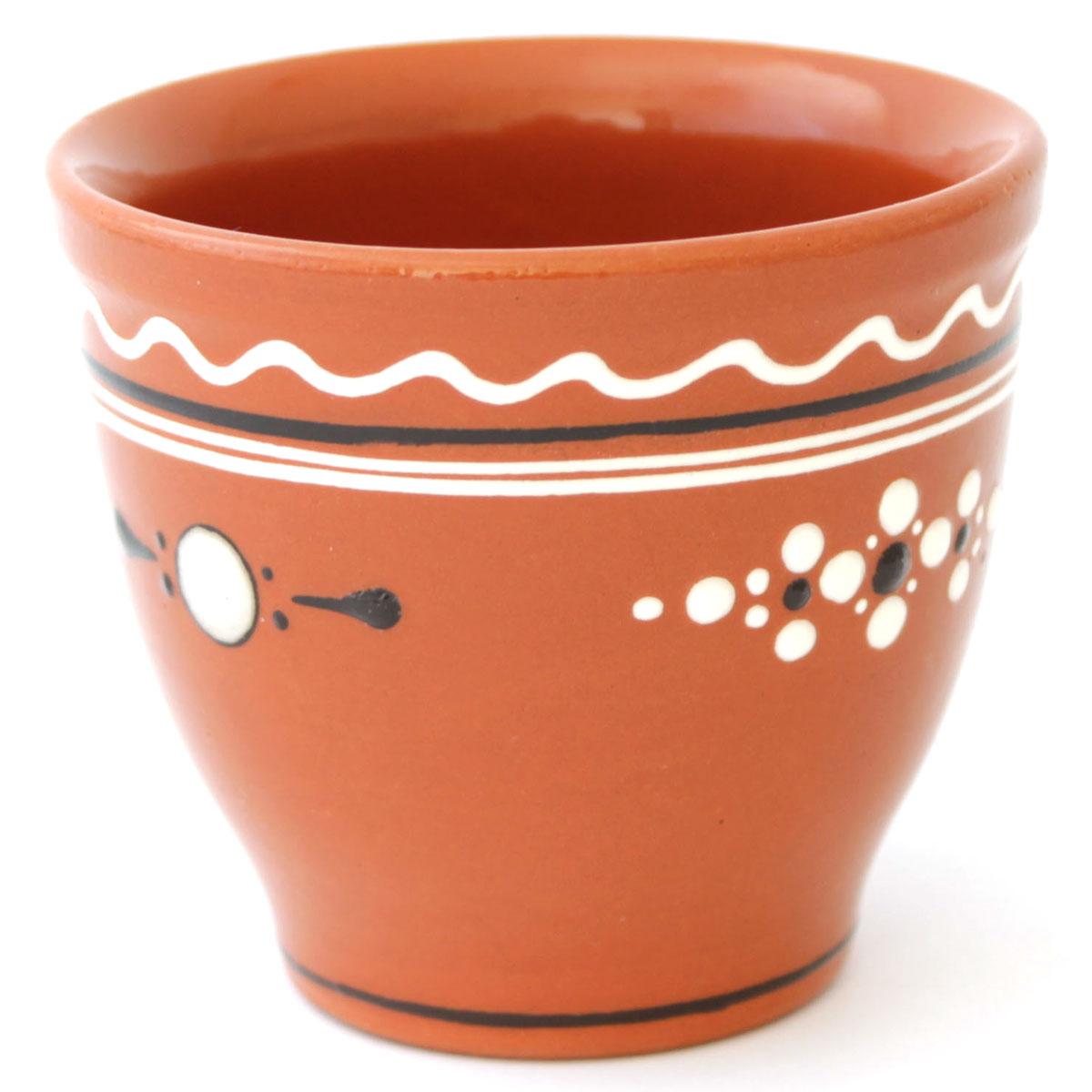 Солонка Ломоносовская керамика 170 млЛ0732