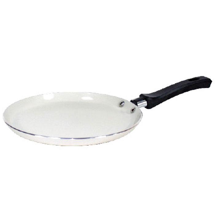 Сковорода блинная NaturePan Еco-Line. Диаметр: 22 см. EE22EE22