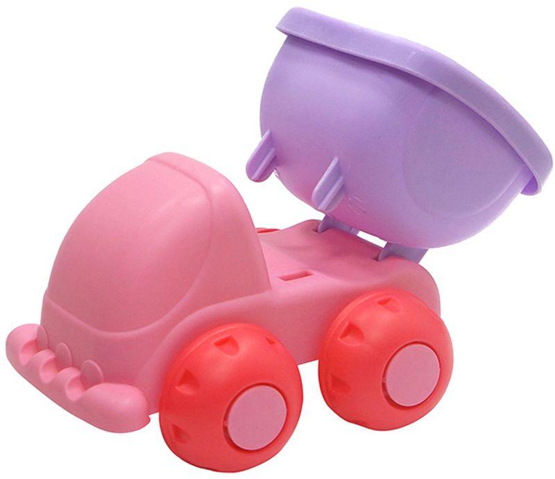Maxitoys Игрушка для песочницы Машинка