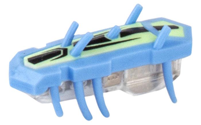 Hexbug Микро-робот Nitro Glow