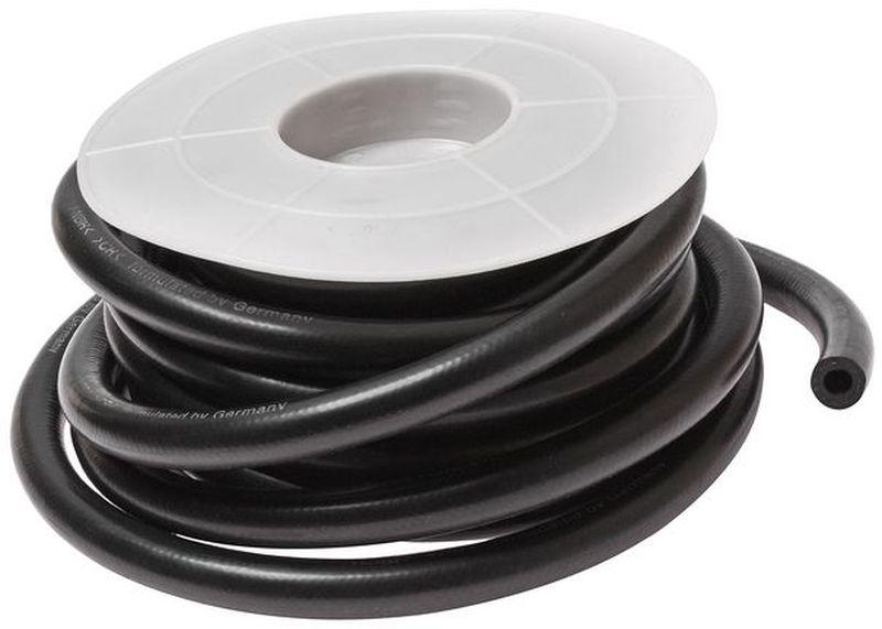Шланг для масляных систем JTC, диаметр 11-16,5 мм, длина 9 м. JTC-G011JTC-G011Материал - СКН. Температурный диапазон: -20°С – +110°С. Допустимое давление: 17 кг. Внутренний диаметр: 11 мм. Наружный диаметр: 16,5 мм. Длина: 9 м. Габаритные размеры: 240/230/120 мм. (Д/Ш/В) Вес: 2318 гр.