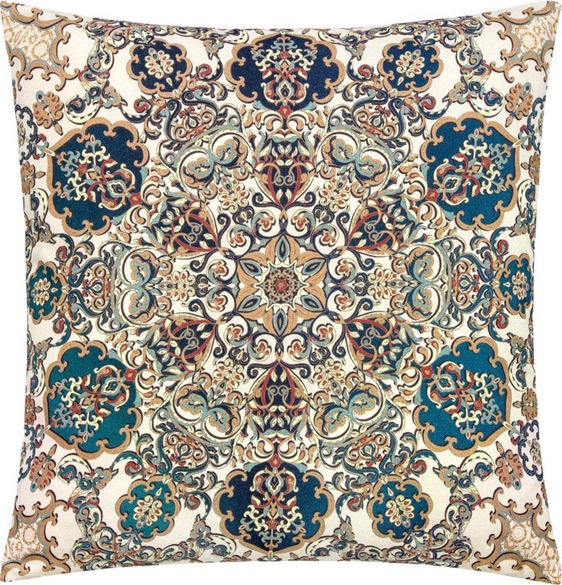 Подушка декоративная Togas Эден, 45 х 45 см40.16.70.0271
