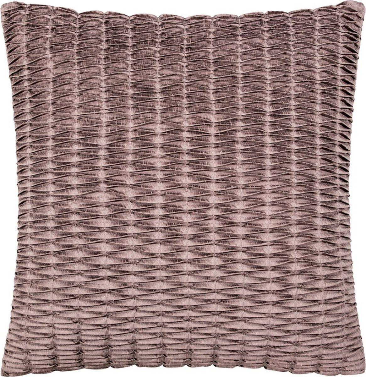 Подушка декоративная Togas Бьелла, 45 х 45 см40.16.70.0288