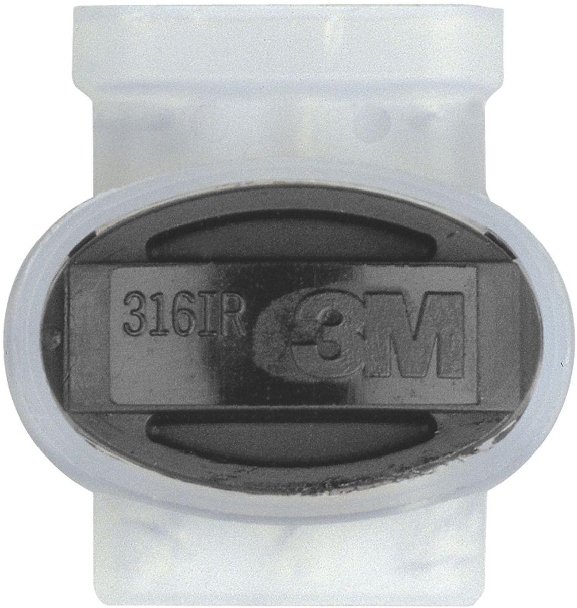 Концевая муфта для кабеля Gardena, 24 В. 01282-20.000.0001282-20.000.00Концевая муфта для кабеля 24 В GARDENA предназначена для герметичного присоединения соединительного кабеля 24 В GARDENA (арт. 1280-20) к клапанам для полива 24 В (арт. 1278-20) при использовании коробки для клапана для полива V1 (арт. 1254-20). Соединение осуществляется простым нажатием кнопки. В одну упаковку входят шесть муфт. Максимальное напряжение 30 В, максимальный диаметр кабеля 3,9 мм. Концевая муфта GARDENA 24 В подходит для любого кабеля, площадь поперечного сечения которого лежит в диапазоне 0,33-1,5 мм2.