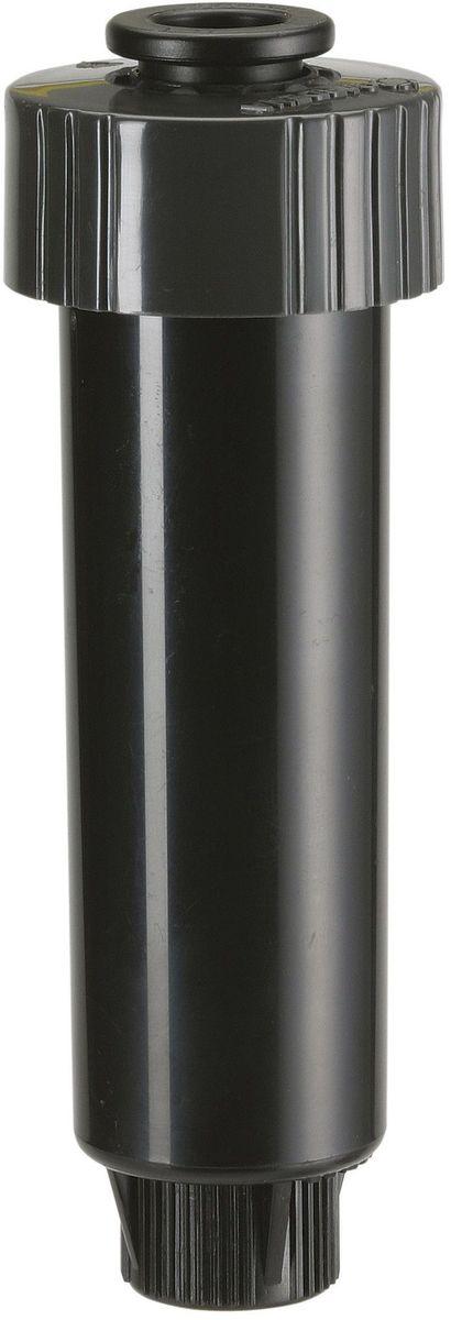 Дождеватель выдвижной Gardena, S ES полосовой. 01552-29.000.0001552-29.000.00Для полива узких газонов. Площадь и дальность полива -24 м2 и 6-12 м. Контроль за включением/выключением подачи воды. Встроенный фильтр грубой очистки. Соединитель: 1/2 - внутренняя резьба. Цветной стикер. Поставляется в дисплее, в незатянутом виде.
