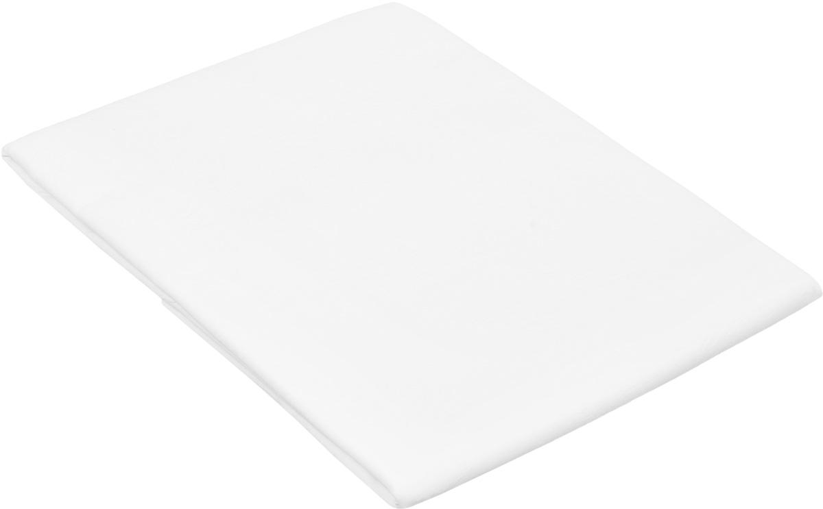 Скатерть Гаврилов-Ямский Лен, прямоугольная, 150 х 180 см. 1со181со18Классическая белая жаккардовая скатерть Гаврилов-Ямский Лен, изготовленная изо льна и хлопка, станет отличным украшением интерьера столовой или кухни и придаст изысканный вид столу. Скатерть обладает плотной текстурой, высокой износостойкостью и прочностью. Лен - поистине уникальный природный материал, который отличается высокой экологичностью. Скатерти из натурального льна придадут вашему дому уют и тепло натурального материала. История льна восходит к Древнему Египту: в те времена одежда изо льна считалась достойной фараонов! На Руси лен возделывали с незапамятных времен - изделия из льняной ткани считались показателем достатка, а льняная одежда служила символом невинности и нравственной чистоты.