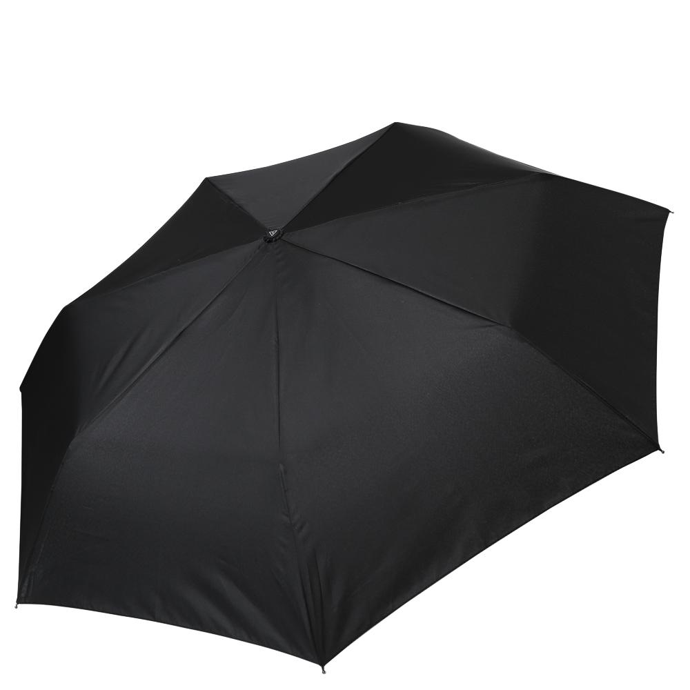 Зонт мужской Fabretti, цвет: черный. M-1703M-1703Классический мужской зонт от итальянского бренда Fabretti выполнен в классическом черном цвете. Крепкие спицы превращают модель в удобный аксессуар, который будет подчеркивать вашу статустность на протяжении многих модных сезонов. Значительным преимуществом данной модели является система антиветер, которая позволяет выдержать сильные порывы ветра. Эргономичная ручка сделана из высококачественного пластика-полиуретана с противоскользящей обработкой.