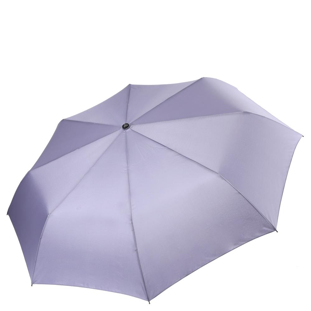 Зонт мужской Fabretti, цвет: серый. M-1708M-1708Классический мужской зонт от итальянского бренда Fabretti выполнен в ультрамодном сером цвете. Дизайнерская ручка-крюк и крепкие спицы превращают модель в удобный аксессуар, который будет подчеркивать вашу статустность на протяжении многих модных сезонов. Значительным преимуществом данной модели является система антиветер, которая позволяет выдержать сильные порывы ветра. Эргономичная ручка сделана из высококачественного пластика-полиуретана с противоскользящей обработкой.