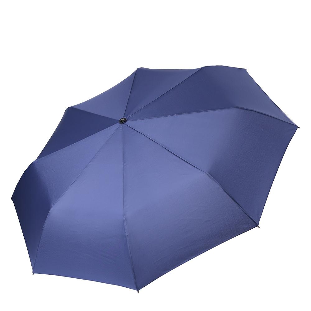 Зонт мужской Fabretti, цвет: синий. M-1705M-1705Классический мужской зонт от итальянского бренда Fabretti выполнен в элегантном темно-синем цвете. Дизайнерская ручка-крюк и крепкие спицы превращают модель в удобный аксессуар, который будет подчеркивать вашу статустность на протяжении многих модных сезонов. Значительным преимуществом данной модели является система антиветер, которая позволяет выдержать сильные порывы ветра. Эргономичная ручка сделана из высококачественного пластика-полиуретана с противоскользящей обработкой.