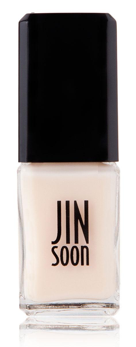JINsoon Лак для ногтей №106 Tulle 11 млJS106Лак для ногтей JINsoon Tulle – молочно-белый оттенок высокой плотности. Безопасная, здоровая формула big 5 free (не содержит формальдегид, толуэн, дибутилфталат, камфору и формальдегидные смолы), предотвращает повреждение ногтей и уменьшает воздействие потенциально вредных токсинов.