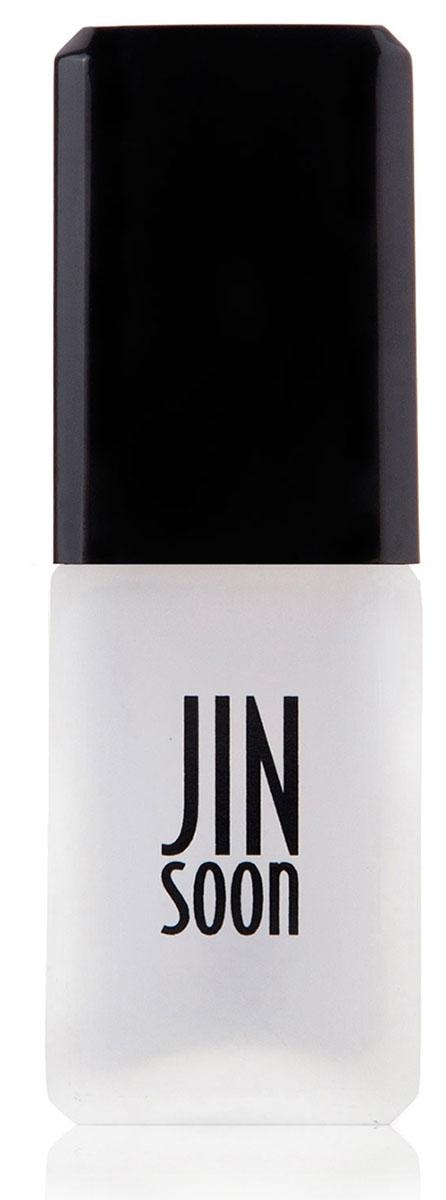 JINsoon Матовое верхнее покрытие 11 млJS120Это высокоэффективное верхнее покрытие превращает любой блестящий оттенок в матовый, можно использовать с любым лаком для ногтей, если вы хотите сделать матовый финиш.
