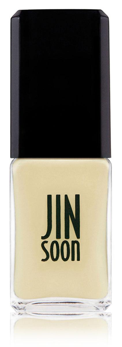 JINsoon Лак для ногтей №136 Georgette 11 млJS136Лак для ногтей JINsoon Georgette – молочный оттенок высокой плотности, текстурный. Безопасная, здоровая формула big 5 free (не содержит формальдегид, толуэн, дибутилфталат, камфору и формальдегидные смолы), предотвращает повреждение ногтей и уменьшает воздействие потенциально вредных токсинов.