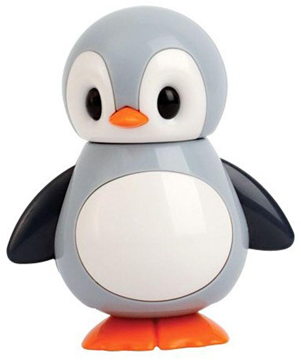 Ути-Пути Развивающая игрушка Пингвин 49711