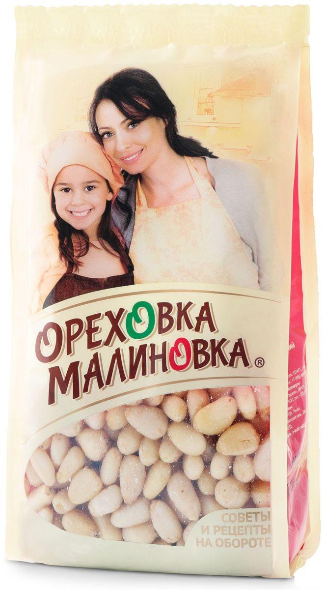 Ореховка-Малиновка кедровый орех, 75 г4620000679486Кедровый орех обладает множеством питательных и целебных свойств. Содержащихся в кедровых орехах веществ достаточно для удовлетворения суточной потребности организма взрослого человека в аминокислотах и таких дефицитных микроэлементах как медь, кобальт, марганец и цинк. Белки ореха легко усваиваются и отличаются повышенным содержанием аминокислот, среди которых преобладает аргинин.
