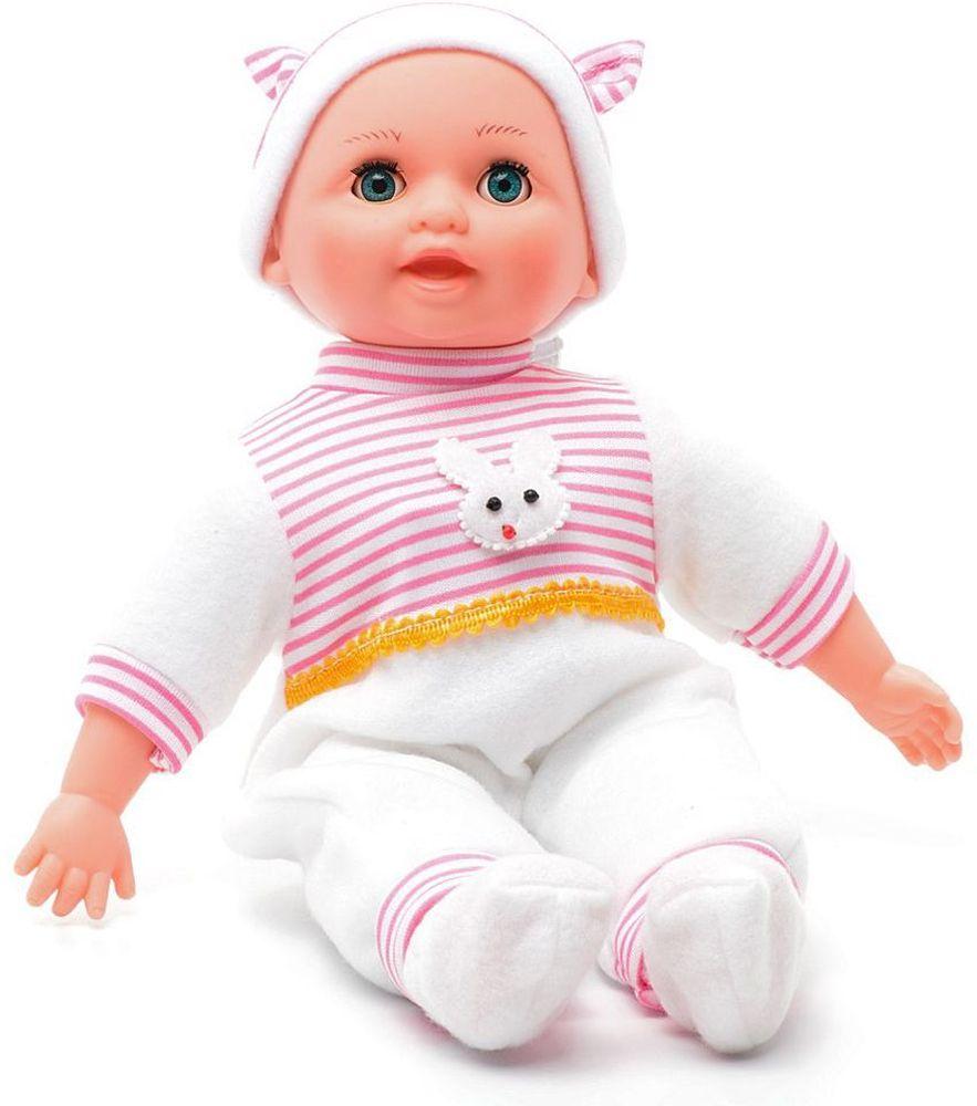 Veld-Co Кукла Малышки 20 см 32634