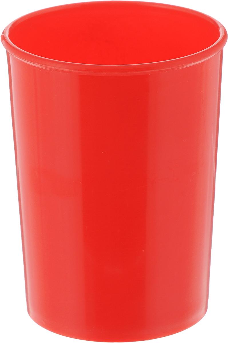 Стакан Gotoff, цвет: красный, 200 млWTC-804_красныйСтакан Gotoff изготовлен из цветного пищевого пластика и предназначен для холодных и горячих напитков. Выдерживает температурный режим в пределах от -25°С до +110°C. Стакан Gotoff изготовлен из прочного безопасного пластика. Удобный, легкий и практичный стакан прекрасно подходит для пикника и дачи. такой стаканчик поможет сервировать стол без хлопот. Диаметр по верхнему краю: 7 см. Высота: 9 см.