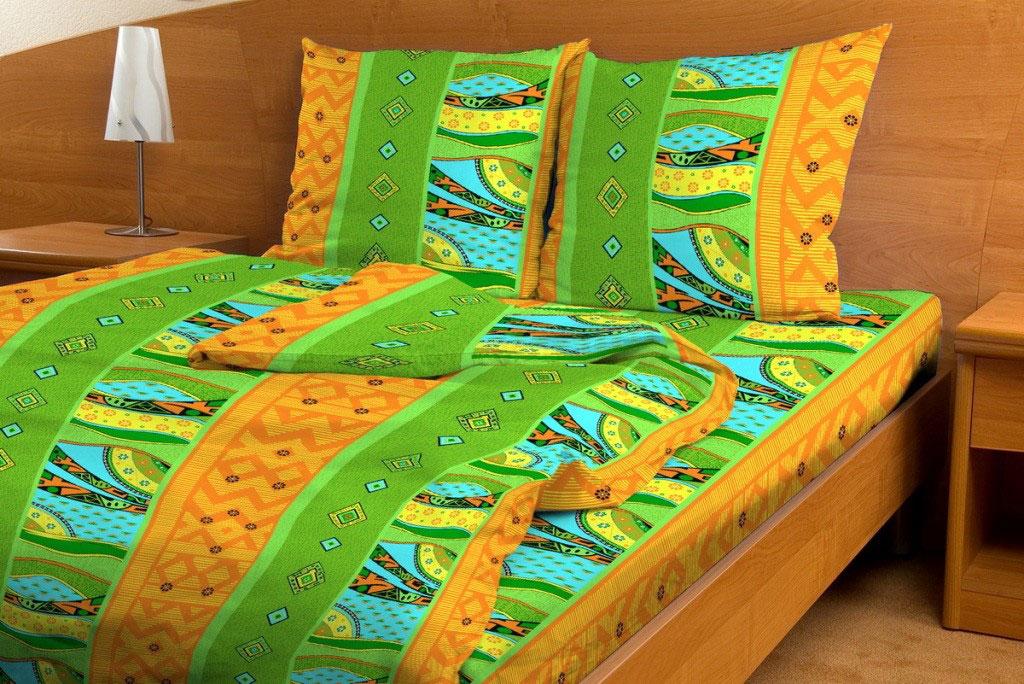 Комплект постельного белья ROKO. Muza, 2-спальный, бязь. 115975104Для производства постельного белья используются экологичные ткани высочайшего качества. Бязь - хлопчатобумажная плотная ткань полотняного переплетения. Отличается прочностью и стойкостью к многочисленным стиркам. Бязь считается одной из наиболее подходящих тканей, для производства постельного белья и пользуется в России большим спросом.