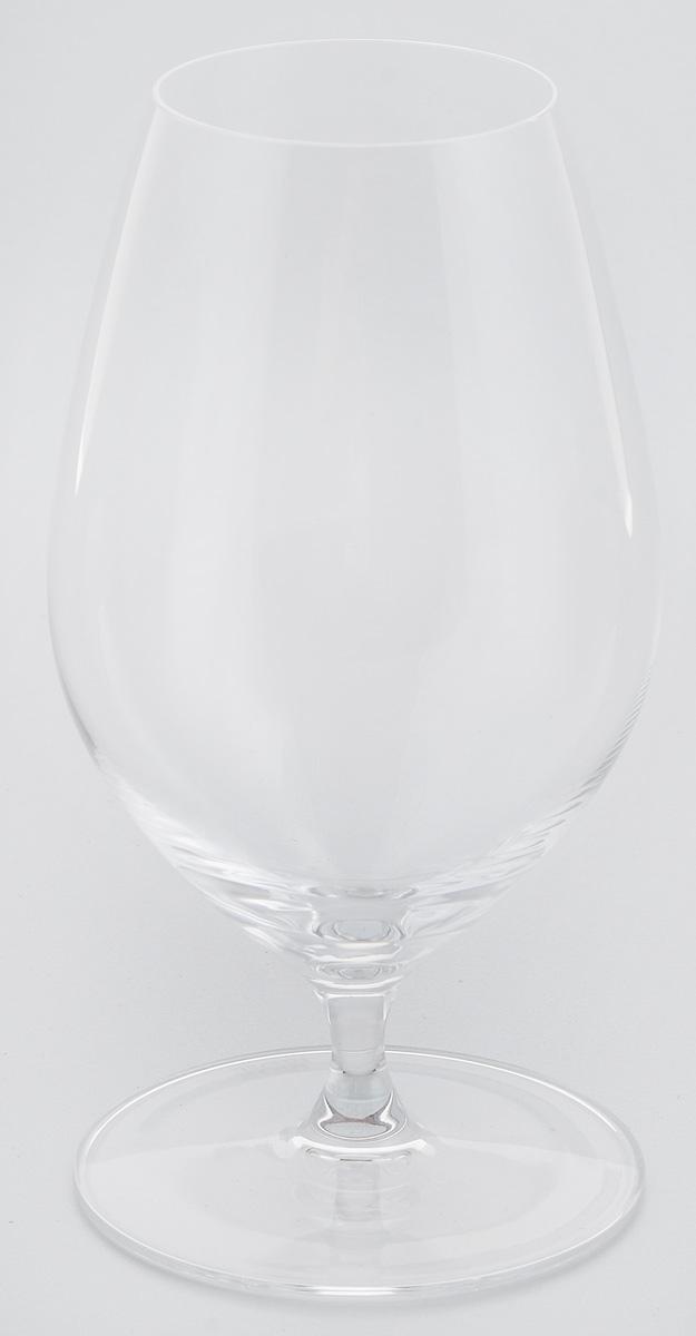 Бокал Riedel Beer, 435 мл1449/11Бокал Riedel Beer выполнен из прочного стекла и предназначен для подачи пива. Он сочетает в себе элегантный дизайн и функциональность. Благодаря такому бокалу пить напитки будет еще вкуснее. Бокал Riedel Beer прекрасно оформит праздничный стол и создаст приятную атмосферу за ужином. Диаметр бокала (по верхнему краю): 5,2 см. Высота бокала: 15,5 см.