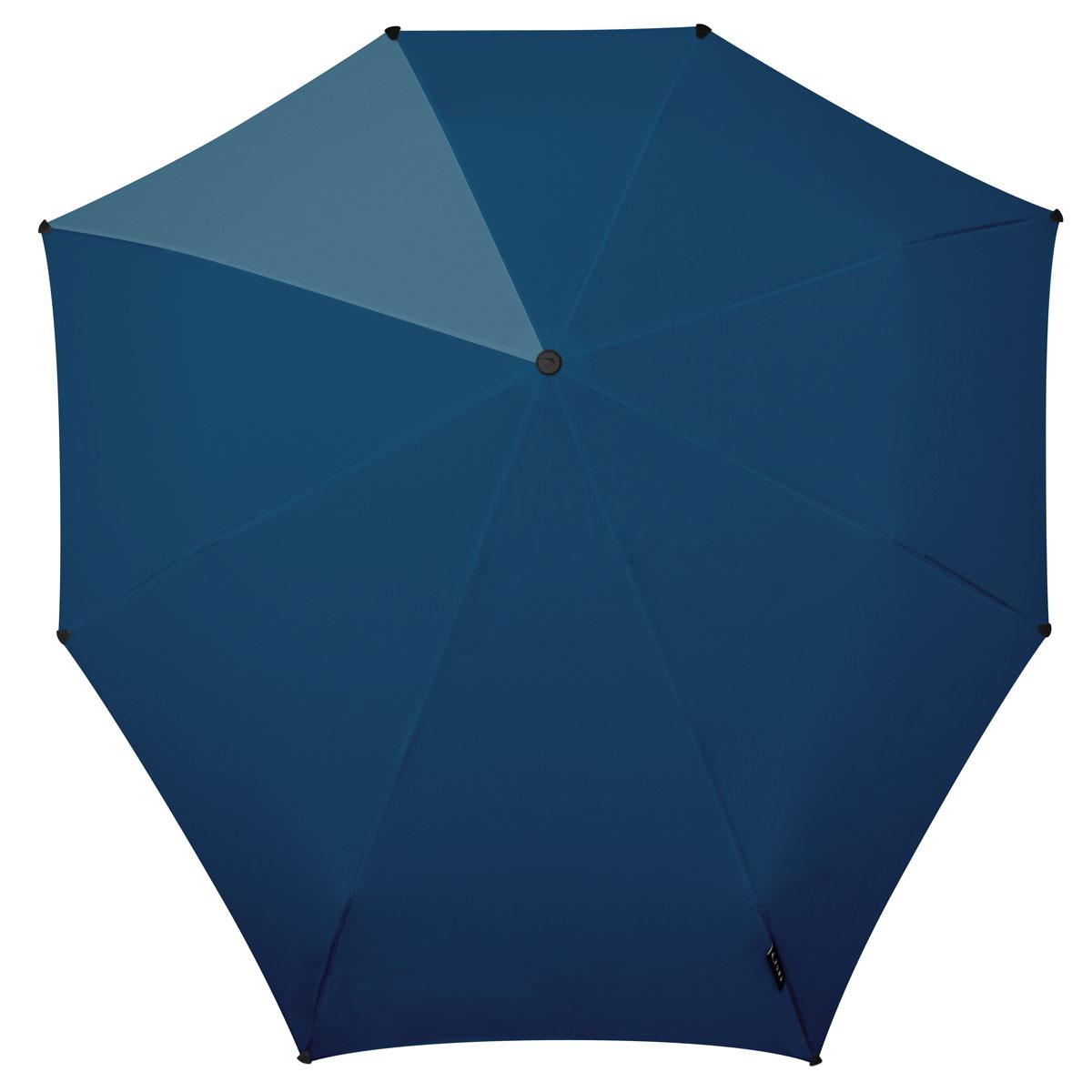 Зонт Senz, цвет: мультиколор. 10210431021043Инновационный противоштормовый зонт, выдерживающий любую непогоду. Входит в коллекцию global playground, разработанную в соответствии с современными течениями fashion-индустрии. Вдохновением для дизайнеров стали улицы городов по всему земному шару. На новых принтах вы встретите уникальный микс всего, что мы открываем для себя во время путешествий: разнообразие оттенков, цветов, теней, линий и форм. Зонт Senz отлично дополнит образ, подчеркнет индивидуальность и вкус своего обладателя. Легкий, компактный и прочный он открывается и закрывается нажатием на кнопку. Закрывает спину от дождя, а благодаря своей усовершенствованной конструкции, зонт не выворачивается наизнанку даже при сильном ветре. Модель Senz automatic выдержала испытания в аэротрубе со скоростью ветра 80 км/ч. - тип — автомат - три сложения - выдерживает порывы ветра до 80 км/ч - УФ-защита 50+ - эргономичная ручка - безопасные колпачки на кончиках спиц - в...