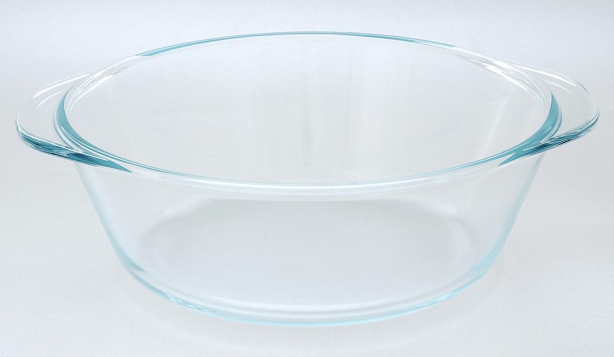 Миска VGP, 1 л375Миска VGP изготовлена из термостойкого и экологически чистого стекла. Предназначена для приготовления пищи в духовке, жарочном шкафу и микроволновой печи. Миска прекрасно подойдет для хранения и замораживания различных продуктов, а также для сервировки и декоративного оформления праздничного стола. Миска VGP станет незаменимым аксессуаром на кухне для любой хозяйки. Можно мыть в посудомоечной машине. Ширина миски (с учетом ручек): 22 см. Высота стенки: 6,5 см. Диаметр миски (по верхнему краю): 19 см.