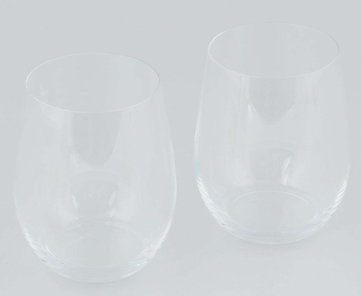 Набор бокалов Riedel Viognier / Chardonnay, 320 мл, 2 шт0414/05Набор Riedel Viognier / Chardonnay состоит из двух бокалов, выполненных из прочного стекла. Бокалы предназначены для подачи белого вина. Они сочетают в себе элегантный дизайн и функциональность. Благодаря такому набору пить напитки будет еще вкуснее. Набор бокалов Riedel Viognier / Chardonnay прекрасно оформит праздничный стол и создаст приятную атмосферу за романтическим ужином. Такой набор также станет хорошим подарком к любому случаю. Можно мыть в посудомоечной машине. Диаметр бокала (по верхнему краю): 6 см. Высота бокала: 9,2 см.