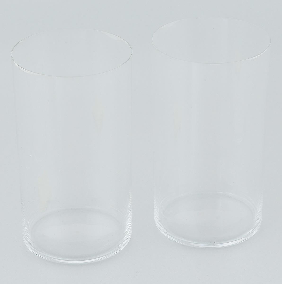 "Набор стаканов Riedel ""Longdrink"", 650 мл, 2 шт 0414/03"