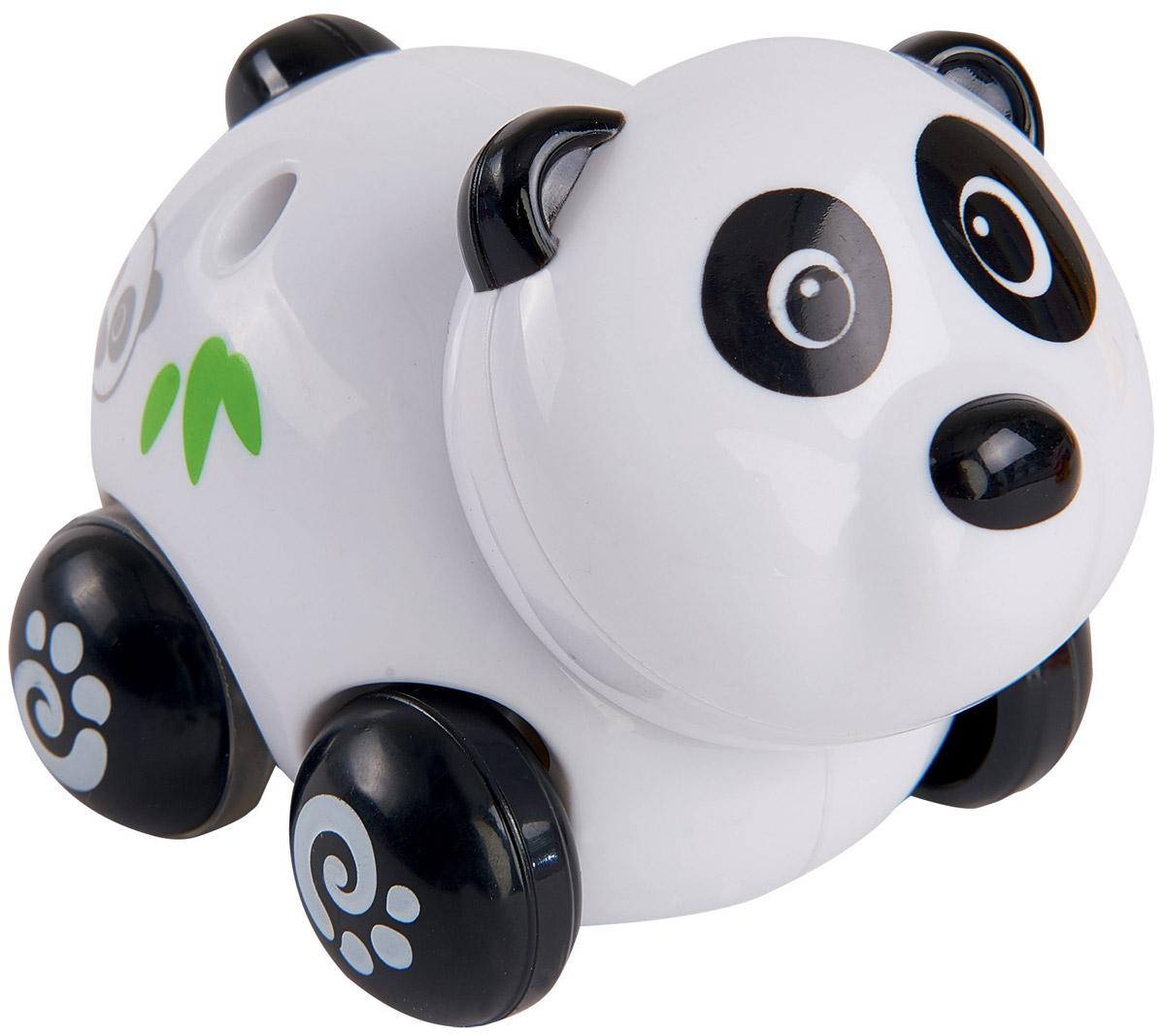 Simba Машинка-игрушка Панда
