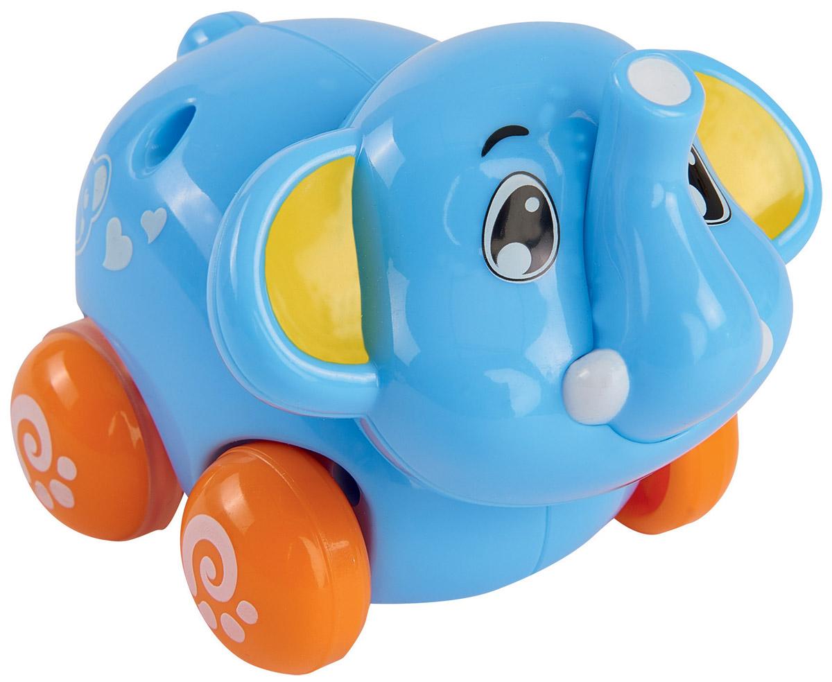 Simba Машинка-игрушка Слон