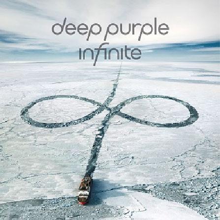 Издание содержит 24-страничный буклет. DigiPack-версия альбома будет выпущена ограниченным тиражом - 1000 копий.