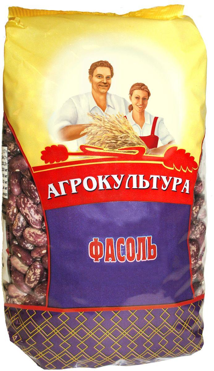 Агрокультура фасоль, 700 г18473Фасоль Агрокультура - это источник легкоусваемого белка, по своему составу может заменить мясо или рыбу. Кроме этого, содержит большое количество витаминов, минералов и других полезных веществ.