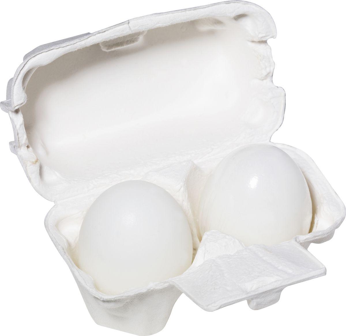 Holika Holika Мыло-маска ручной работы для сужения о очистки пор c яичным белком, 100 мл200120151543 Мыло-маска с яичным белком обеспечивает коже эластичность, увлажняет ее и борется со признаками старения, сужает поры. Применение: используйте ежедневно как мыло для умывания, вспенив в теплой воде. Намылить лицо, смыть. Или используйте как маску 1-2 раза в неделю: намочите лицо, массажируйте до образования тонкого мыльного слоя на коже, оставьте на 10 минут, затем смойте теплой водой. Объём: 50 г*2. Срок годности: 30 месяцев с даты, указанной на упаковке. Состав: миристиновая кислота, стеариновая кислота, триэтаноламин, лауриловая кислота, пальмитиновая кислота, глицерин, очищенная вода, гидроксид натрия, динатрия лаурил сульфосукцинат, ароматизатор, гидролизованный яичный белок, триклозан, диоксид титана, тетранатрия ЭДТА.